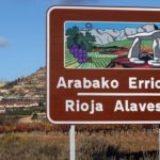 Nueva oferta de formación para el empleo – Cuadrilla de Laguardia-Rioja Alavesa